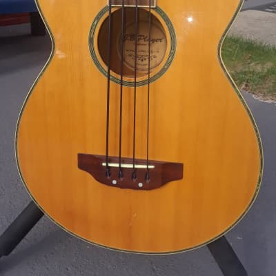 JB Player EAB 3500 for sale