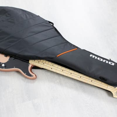 Mono Stealth Bassguitar Bag