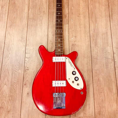 MICRO-FRETS Stage II circa 1970 for sale