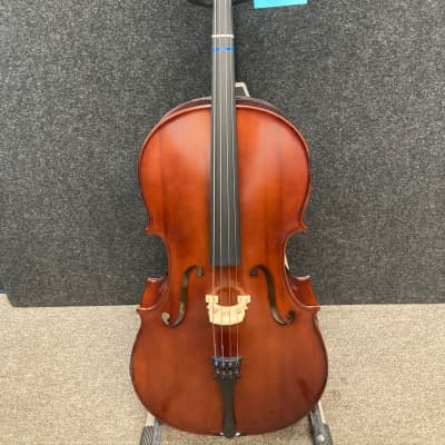 Yamaha VC3 1/2 Size Student Cello (REF #10110) for sale