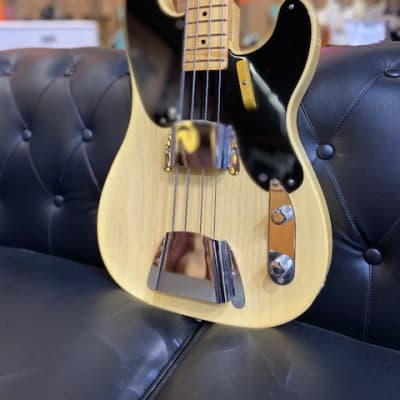 Fender Vintage Custom 1951 Precision Bass for sale
