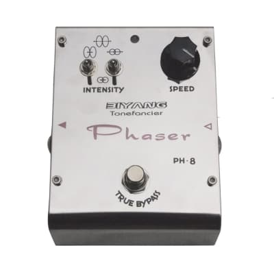 Biyang PH-8 Phaser for sale