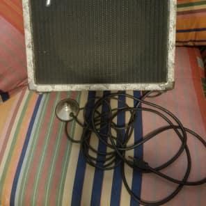 Fender Champ 12 Snakeskin  Snakeskin for sale