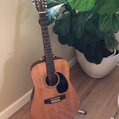 Hohner HG-310 12 string for sale