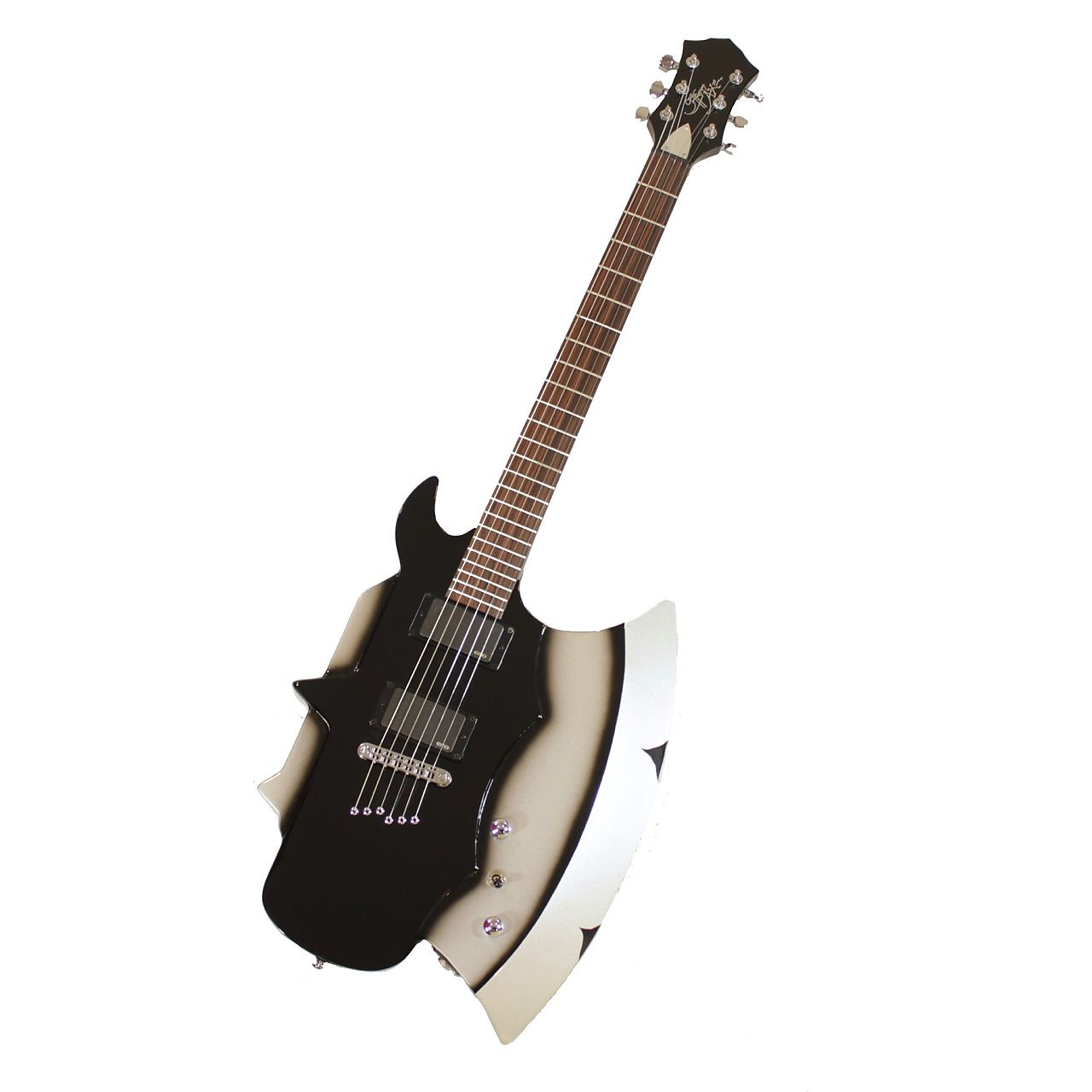 cort gene simmons axe bass black reverb. Black Bedroom Furniture Sets. Home Design Ideas
