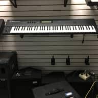 Roland D-70 Keyboard