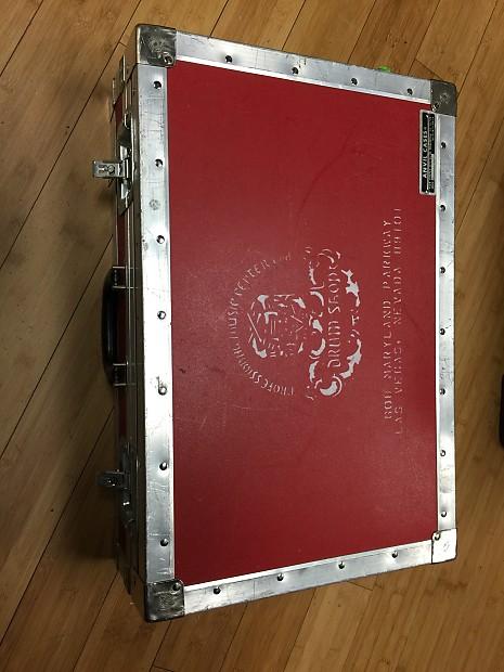 Yamaha Qx Sequencer Manual