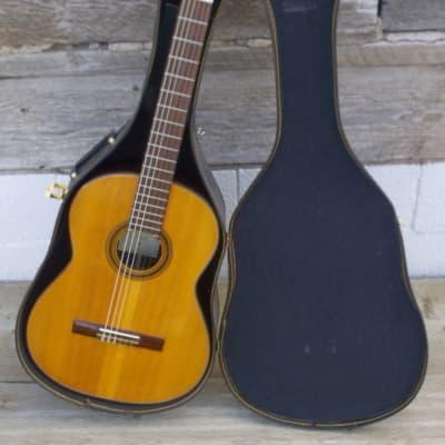 Orlando Classical  Guitar 1970s for sale