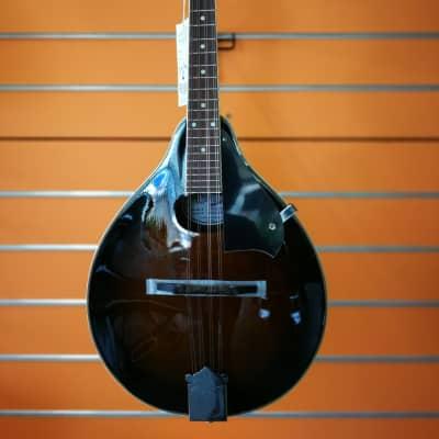 Tanglewood Mandolin TWM OS VSG for sale