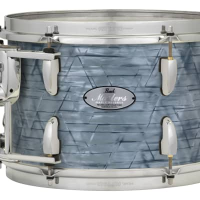"Pearl Music City Custom 10""x7"" Masters Maple Reserve Series Tom"