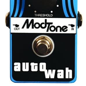 Modtone Auto wah for sale