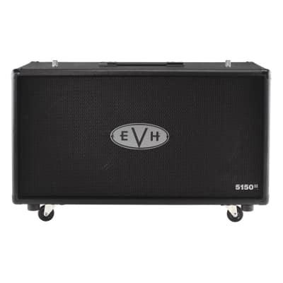 EVH 5150 III 2x12 Cabinet
