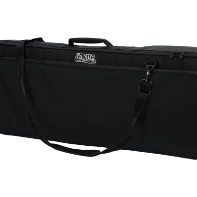 Gator Cases G-PG-49 49-Note Keyboard Bag