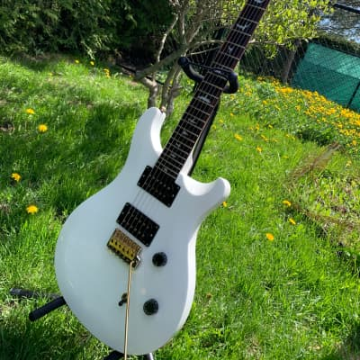 Paul Reed Smith SE Dave Navarro 2012 - 2016 for sale