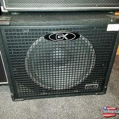 Gallien Krueger Backline 115 BLX for sale