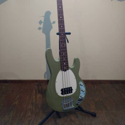 OLP Stingray 4 Olive for sale