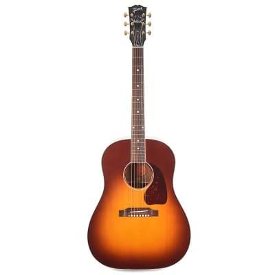 Gibson 125th Anniversary J-45 2019