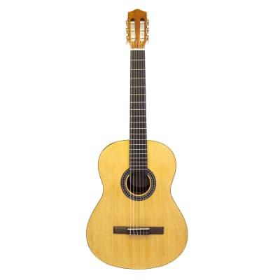KC1 Kona Classic Guitar for sale