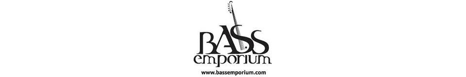 Bass Emporium