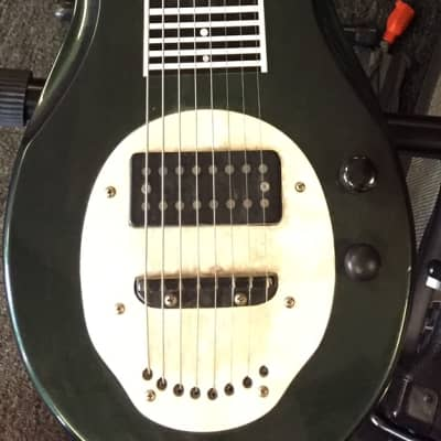 Melobar lap steel for sale
