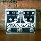 NEW! Devi Ever : FX Mega Gazer - Soda Meiser and Torn's Peaker Two in One FREE SHIPPING! image