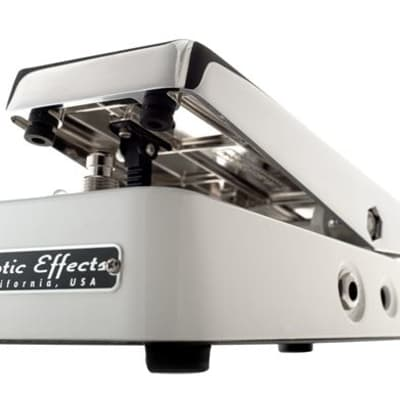 Xotic Effects Wah Guitar Pedal for sale