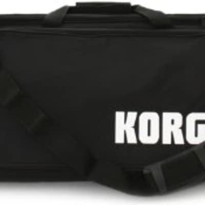 Korg Soft Case for KROME-73