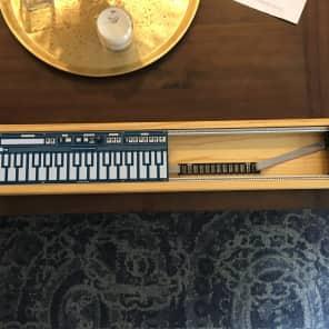 Sputnik Modular Multi-Touch Keyboard Controller 2016