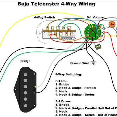 920D Custom T4W-BAJA-C Upgraded Tele Way Baja Control Plate with S1 on 2007 yamaha baja scooter carb diagram, chinese atv engine diagram, tao tao clutch diagram, tao tao atv parts diagram, baja engine diagram, baja suspension,