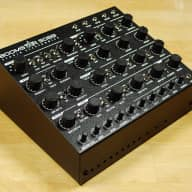 Studio Electronics Boomstar 5089 Desktop Analog Synthesizer Module