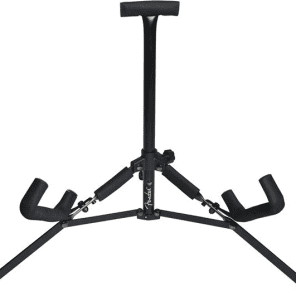 Fender Acoustics Mini Stand for sale