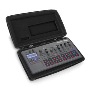 UDG U8434BL Creator Korg Electribe Hardcase