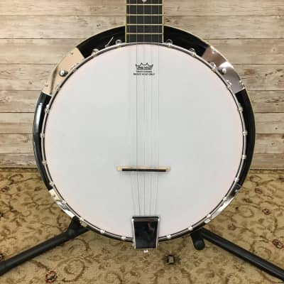Used Oscar Schmidt OB4 Banjo for sale