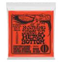 Ernie Ball Skinny Top Heavy Bottom Slinky 8-String Electric Guitar Strings 9-80 (P02624)