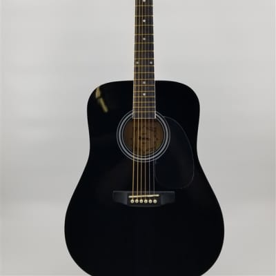 Madera LD411 Full Size Acoustic Guitars for sale