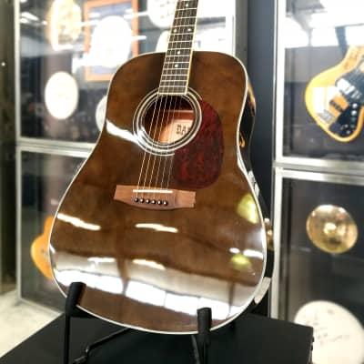 Dallas WT710 TBK for sale