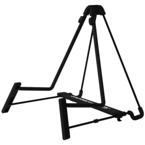 Ultimate Support JS-AG75 JamStands A-Frame Wire Guitar Stand
