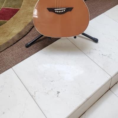 Vogel V-OM 2021 Natural for sale