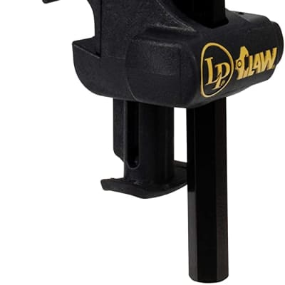 Latin Percussion LP591A EZ-Mount Mic Claw