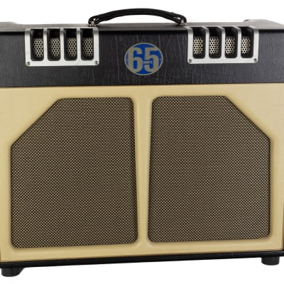 Used 65 Amps Monterey