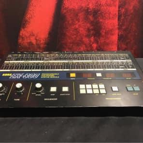 Korg EX-800 Tabletop Synthesizer
