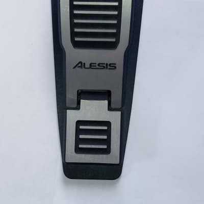 """Alesis DMHat Hi-Hat Pedal (1/4"""") Open/Closed hihat pedal HHC"""