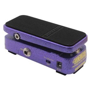 Hotone Vow Press Wah for sale