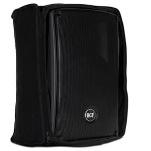 RCF Nylon Speaker Cover for HD12/FD12