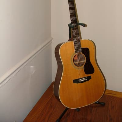 Aria Pro II PW 55 1970's Natural for sale