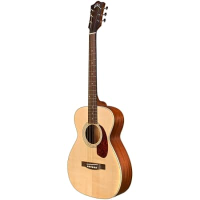Guild Westerly M-240E Acoustic-Electric Guitar for sale