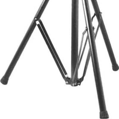 On-Stage LS/SS7770 10' Lighting or Speaker Stand