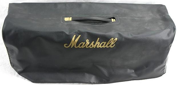 marshall 1987x 1987 x 50 watt plexi electric guitar tube reverb. Black Bedroom Furniture Sets. Home Design Ideas