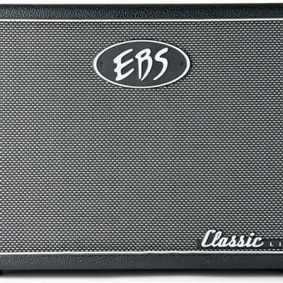 EBS EBS CAB Classic Line 1 x 10