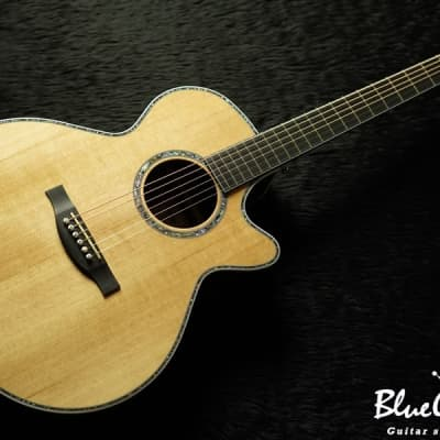Headway HSJ-5115SE/ZR Natural w/ free shipping! for sale